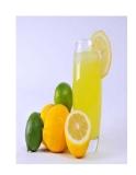 Ăn uống để khỏe mạnh trong mùa nóng