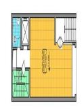 Thiết kế văn phòng cho thuê