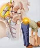 3 nguyên nhân gây bệnh đau lưng ở người già