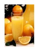 Thuốc tốt từ quả cam bổ sung vitamin