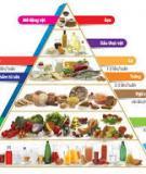 6 loại vitamin và khoáng chất hàng đầu cho bé thông minh phát triển tốt