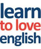 Tổng quan cách học tiếng Anh trên BBC