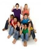 Báo cáo: Nhận thức của giáo viên và phụ huynh về việc chuẩn bị tâm lý cho trẻ trước khi bước vào lớp 1