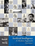 Artificial Intelligence A Modern Approach Third Edition