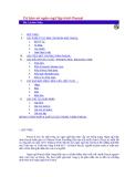 Tài liệu: Cơ bản về ngôn ngữ lập trình Pascal
