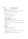 Bộ 25 đề thi học sinh giỏi  môn toán học lớp 6 năm học 2009- 2010  - Đề 4