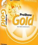 Hướng dẫn làm Phim, Video Clip và Kỹ Xảo bằng Proshowgold