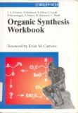 Organic Syntbesis Workbook