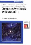 Organic Synthesis Workbook II
