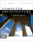 Computer Architecture: A Quantitative Approach, 5th Edition