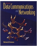 Data Communications & Networking