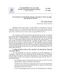 Thư viện điện tử Trường Đại học Tổng hợp Amsterdam và vấn đề xây dựng thư viện điện tử Việt Nam