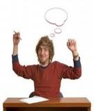 Cách viết bài PR và kinh nghiệp viết PR sản phẩm