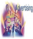 Viết quảng cáo web với thủ thuật link trong trang