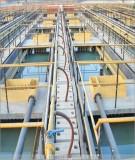 Lắng và lọc trong xử lý nước cấp