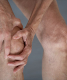 Bệnh gút ở người cao tuổi và cách điều trị