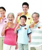5 Cách phòng ngừa bệnh tim mạch hiệu quả