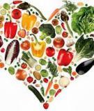 10 Mẹo hữu ích ngăn ngừa bệnh tim mạch