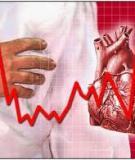 6 Dấu hiệu thường gặp trong bệnh tim mạch