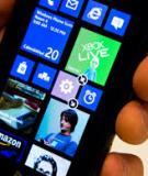 Cách khắc phục lỗi thường gặp trên Windows Phone