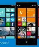 Mẹo hay cho người sử dụng Windows Phone 8