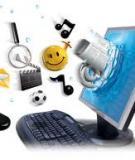 Học Internet Marketing: Lưu ý khi thuê người làm SEO