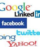 Học Internet Marketing: Kỹ năng lập chiến dịch Mobile Marketing