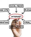 Học Internet Marketing: Làm Inbound Marketing không đơn giản