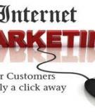 Học Internet Marketing: Khắc phục quảng cáo Adword bị từ chối