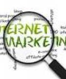Học Internet Marketing: Bạn học được gì từ chiến dịch Marketing của Apple?