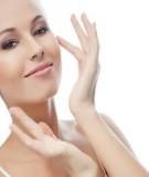 Top 10 phương pháp chữa trị mụn