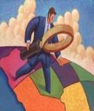 Kỹ năng nghiên cứu và phân tích khách hàng và thị trường