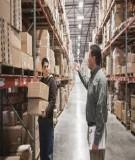 Kỹ năng quản lý và điều hành sản xuất kinh doanh