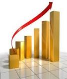Xác định và phân khúc thị trường mục tiêu