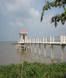 Quan trắc môi trường - Nguyễn Thị Thu Hà
