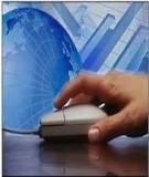 8 bí quyết để kinh doanh trực tuyến hiệu quả