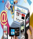 Bí quyết giúp bạn kinh doanh online thành công