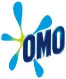 Chiến lược marketing của OMO