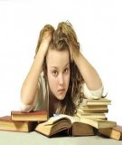 10 Bí Quyết Giúp Sinh Viên Giảm Stress