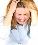 9 cách giảm stress đã được khoa học chứng minh