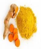 Điều trị trĩ ngoại bằng thực phẩm tự nhiên hiệu quả nhất!