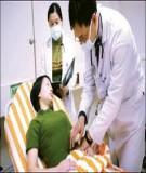 Phương pháp mới chữa u xơ tử cung