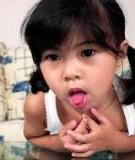 5 bài thuốc đơn giản chữa ho cho trẻ