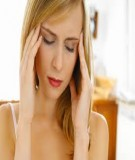 12 mẹo giúp giảm stress hiệu quả