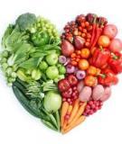 Giảm cân với 4 loại rau thần kỳ