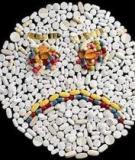 Những nguyên nhân làm tăng nguy cơ dị ứng thuốc