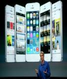 Hướng dẫn chi tiết nâng cấp lên iOS 7 GM