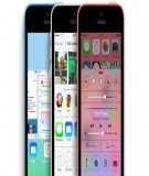 Hướng dẫn sử dụng Activation Lock trên iOS 7 giúp bảo mật thiết bị khi thất lạc