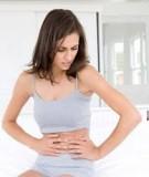 Bệnh viêm dạ dày và cách điều trị