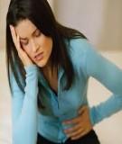 Thuốc nam đặc trị bệnh đau dạ dày
